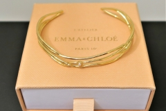 Bracelet Emma & Chloé