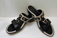 Sandales Triver