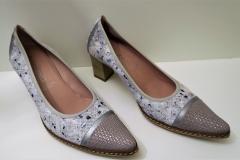 Chaussures Dorking