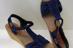 Sandales  Montané