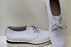 Chaussures Pertini