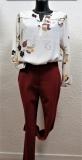 Pantalon Claudie Pierlot