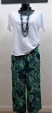 Pantalon Indi & Cold